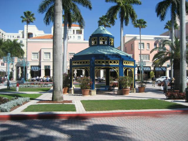 pet friendly boca raton