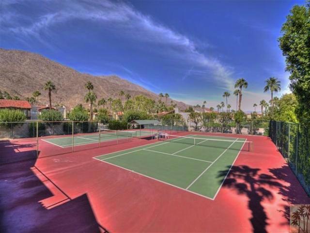 Stewart Penn Palm Springs Realtor