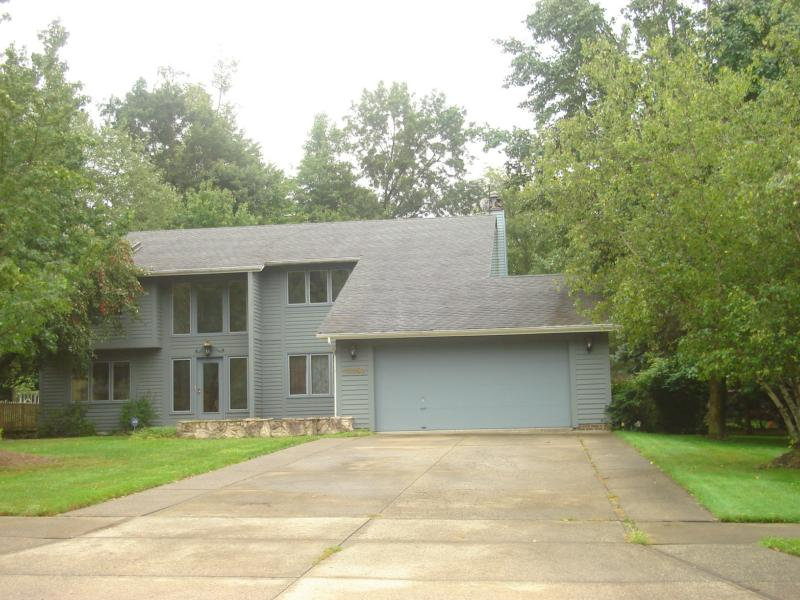 13350 North Partridge Valley View Ohio