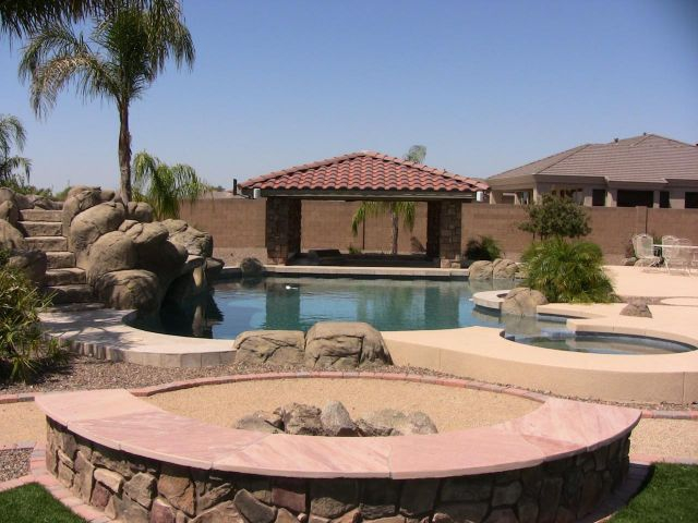Homes with heated pools for sale in mesa az mesa pool for Pool fill in mesa az