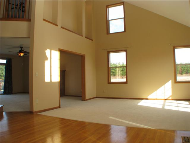 Haaf Farm Pickerington,Great Room Photo