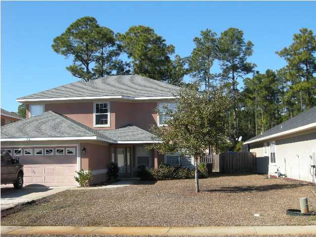 Loblolly Bay homes for sale