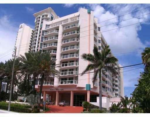 Florida Ocean Club Sunny Isles Beach SIB Realty 305-931-6931
