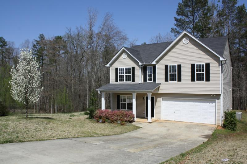 how to buy a hud home in ga