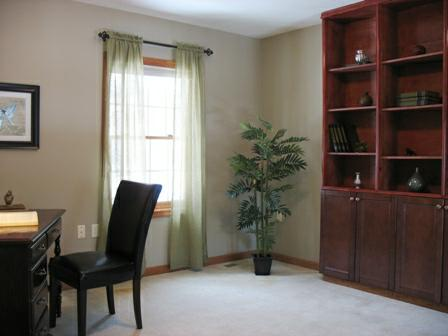 Blue Mountain Lakes East Stroudsburg Pa Great Views Great Homes Right In The Heart Of The