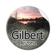 El Dorado Lakes Home for Sale Gilbert AZ -  Gilbert AZ Home For Sale in El Dorado Lakes