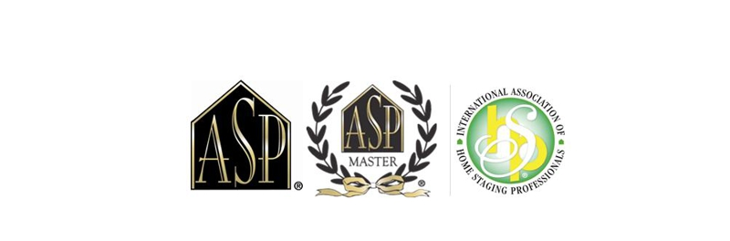 Home Staging Training Course - Miami - ASP Accreditation ...