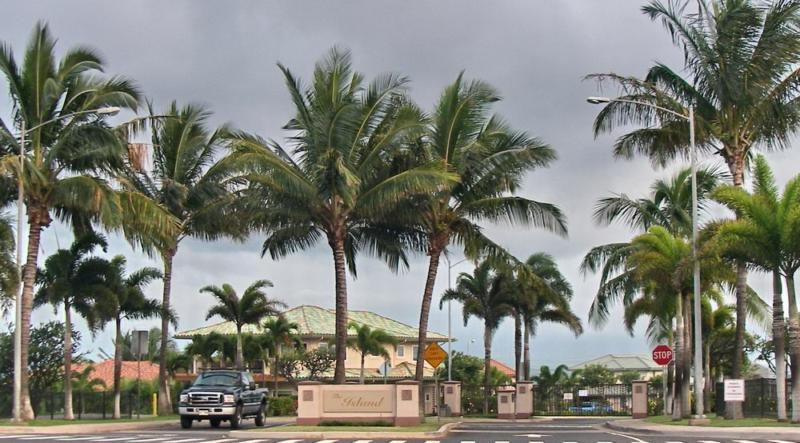 Maui relocation package kahului hi 96732 for Home packages hawaii