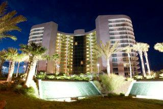 Orange beach alabama luxury vacation rental condos 4 bedroom condos in orange beach al