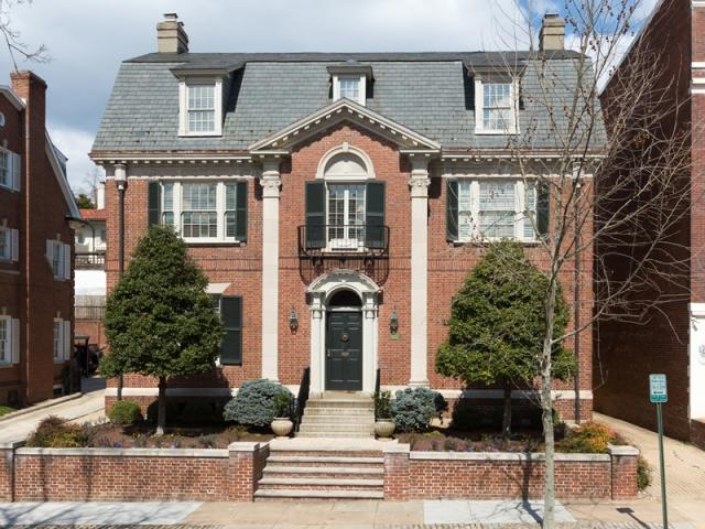 buying a house in washington dc 28 images buy a house