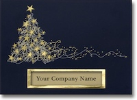 Mailing real estate christmas cards oh no your company logo here m4hsunfo