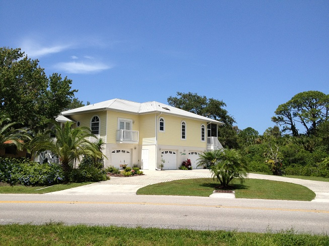 Englewood FL 34223 Real Estate Market Report -March 2013
