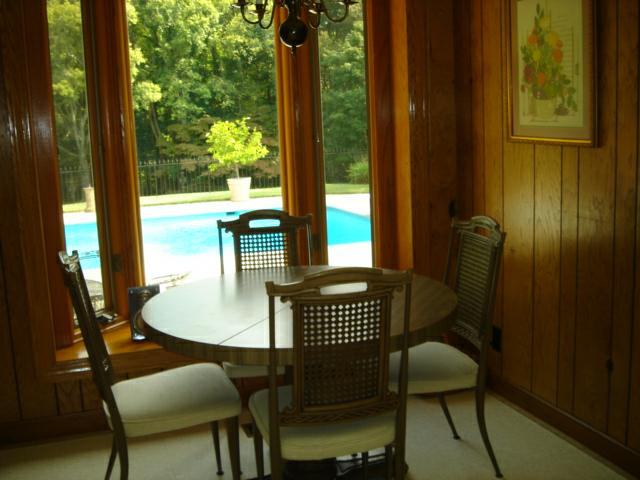 Old Hickory Home for Sale