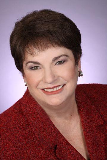 Margaret Woda, Crofton REALTOR