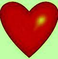 Heart=Love HomeRome