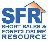 Shorts Sale and Foreclsoure Resource Certification