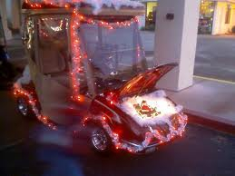 How to Decorate Your Golf-Cart with Christmas Lights! Christmas Light Decorating Golf Cart on golf cart painting, golf cart decorations, golf cart family, golf cart remodeling, golf cart curtains, golf cart wallpaper, golf cart makeover, golf cart vintage, golf cart ornaments, golf cart flowers, golf cart lighting, golf cart color, golf cart snow, golf cart photography, golf cart projects, golf cart dogs, golf cart lamps, golf cart cleaning, golf cart cooking, golf cart monograms,