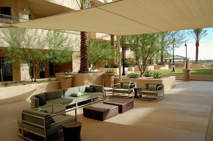 Northshore Condominiums for sale in Tempe AZ - Tempe AZ Northshore Condo's for Sale