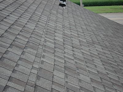 mankato roof inspection