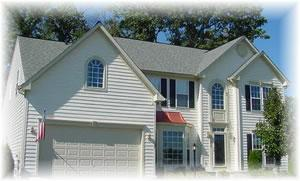 Frederick County Real Estate Frederick County Homes For Sale