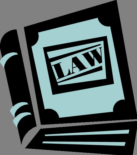 Washington Property Management Laws