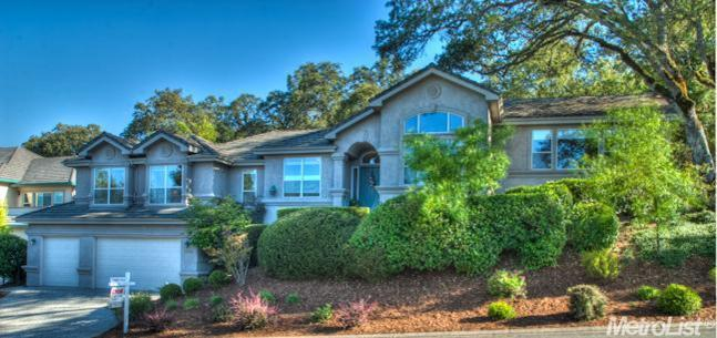 El Dorado Hills Home Buyer - SOLD by Agent Allan Sanchez