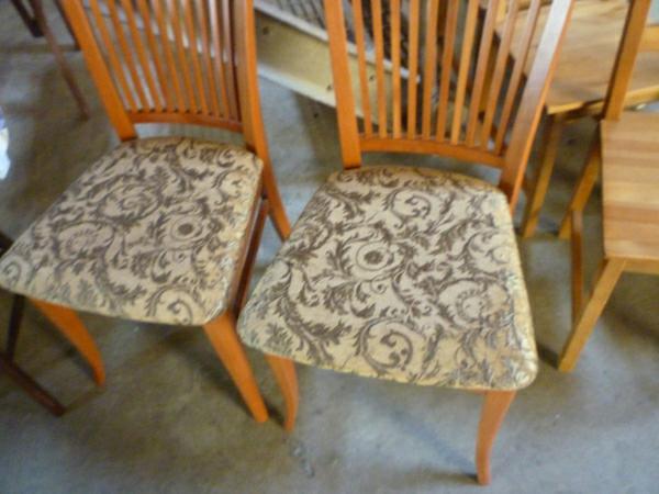 Eatonton Ga Used Furniture