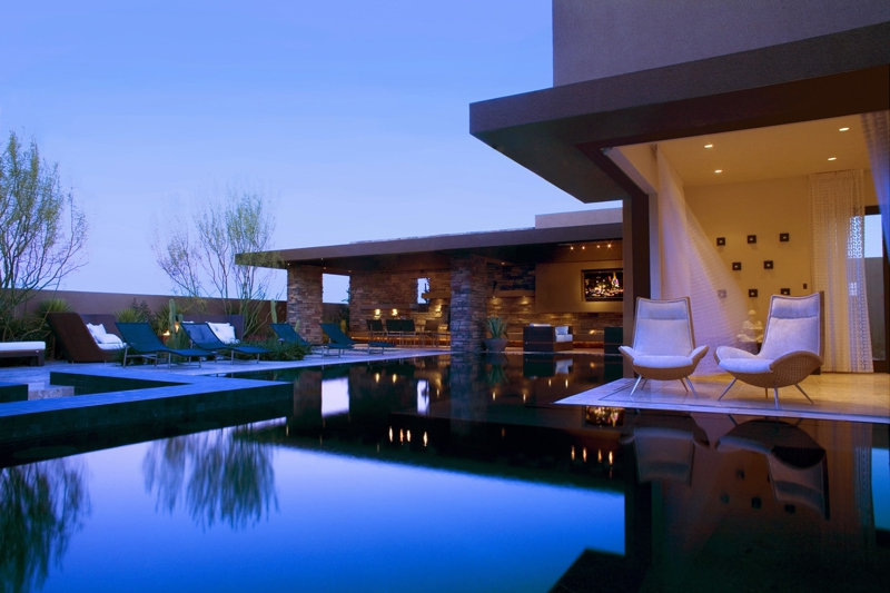 view the ultimate luxury home  asking  million dollars  makes, Luxury Homes