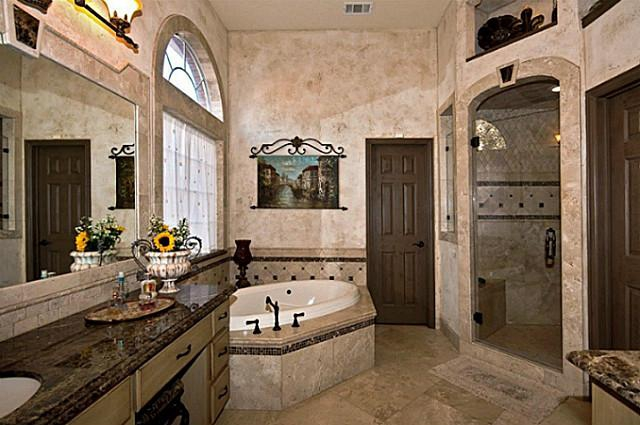 Nice Master Bathrooms. Nice Master Bathrooms Plain A Intended Design  Decorating