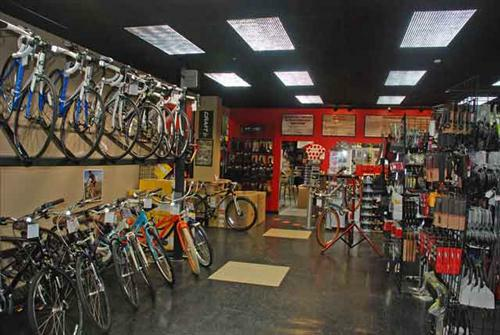 Bikes Shop Bicycle Shop Broadview Heights