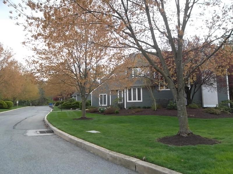 Real Estate Delaware County PA