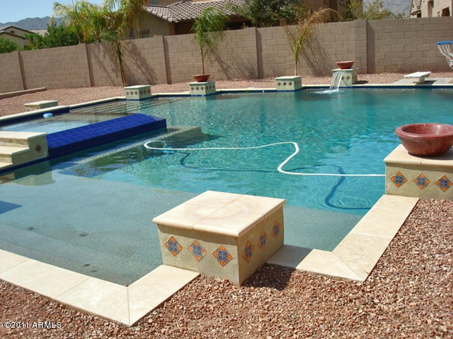 verrado buckeye az homes for sale with pools homes for sale with pools in verrado buckeye az