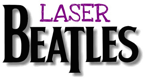 Catawba Science Center Presents Laser Beatles