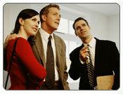 "Such insight and wisdom is to be had here ""In The Rain""."