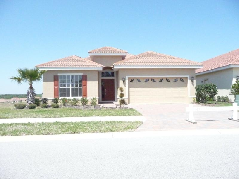 welcome to terralargo lakeland florida s premier gated