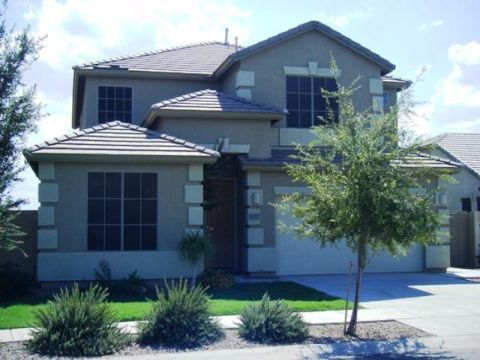 Owner Carry Homes in Phoenix