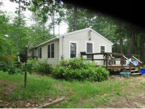 Somersworth NH foreclosure
