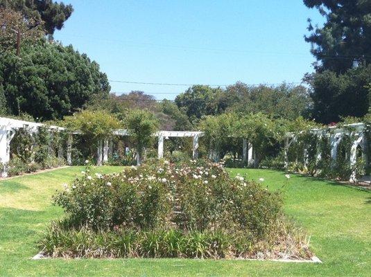 beautiful park san marino - photo #7