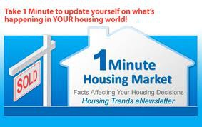 Housing Trends