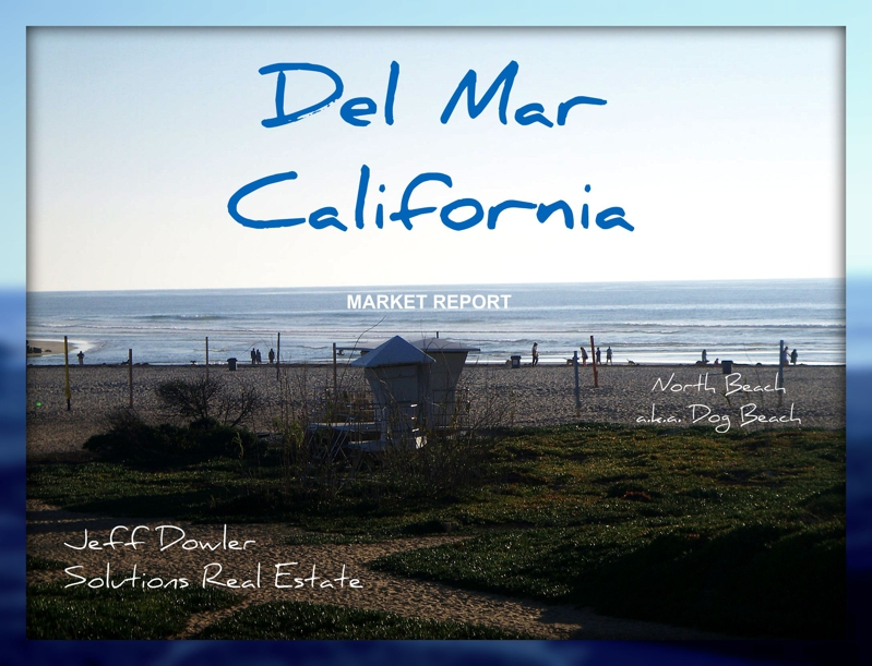 Del Mar Homes for Sale - Homes for Sale in Del Mar
