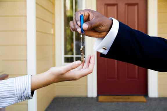 First-Time Home Buyers - is now the time to buy?
