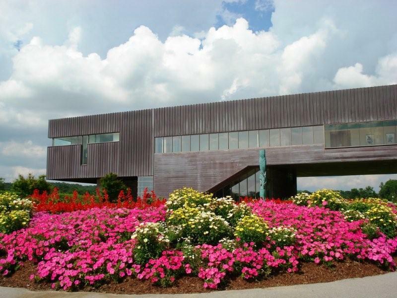 Clear Creek Golf Course In Fayetteville Arkansas Homes