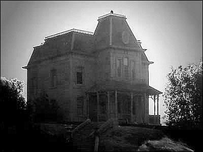 Haunted    Feng Shui Long Island & New York