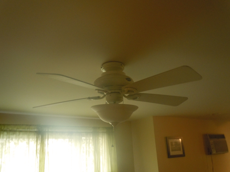 Ceiling Fans In Feng Shui By Laura Cerrano Feng Shui New
