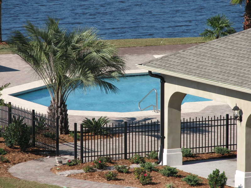 homes for sale in brunswick ga - villas at golden isles