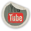 steve scheer youtube icon