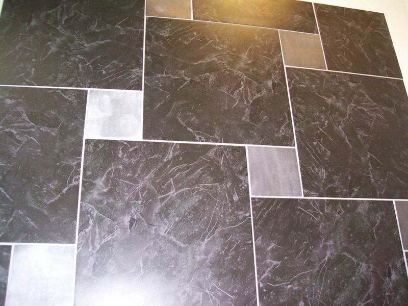 Tile flooring designs Yonkers NY 10701 10703 10704 10705 10710