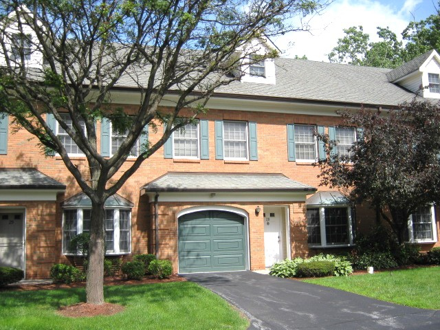 Stony Brook gated community Newburgh NY
