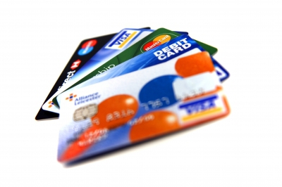 Discover Card is getting into mortgages?