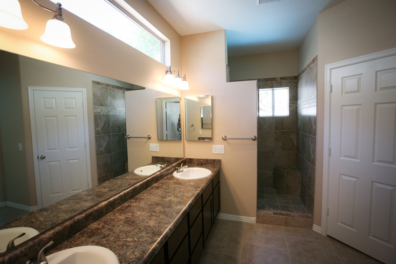 Perfect Simple Bathroom Remodel Ideas 800 x 533 · 310 kB · jpeg